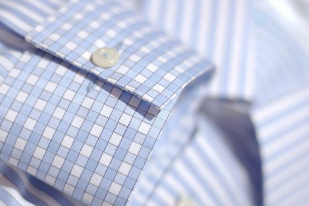 gentlemen-custom-shirts-1