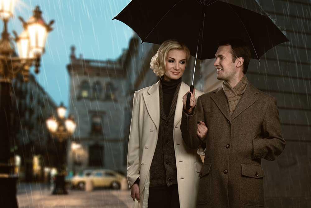 gentlemen-top-coats-1