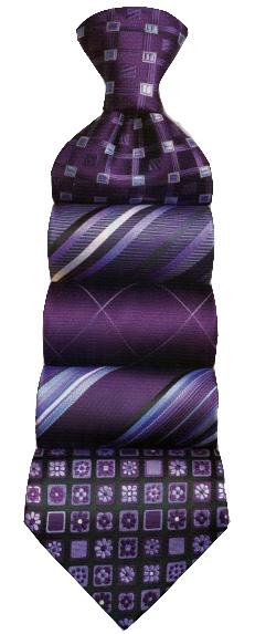 Tie Quality
