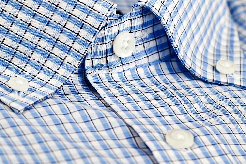 gentlemen-custom-shirts-2